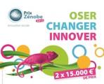 Le-Prix-Z-nobe-s-inscrit-dans-la-foul-e-du-Prix-l-innovation-technologique-L-appellation-Z-nobe-date-de-