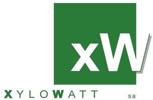xylowatt2