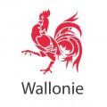 LOGO_WALLONIE_DEFINITIF