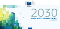 Objectifs de la Commission Européenne pour 2030 en matière de climat et d'énergie : réduire de 40 % les émissions de CO2 !