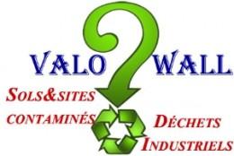valowall
