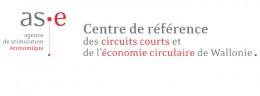centre_de_references