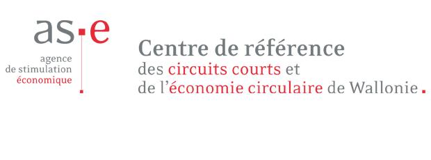 Les circuits courts en Wallonie